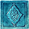 alhambra-peq
