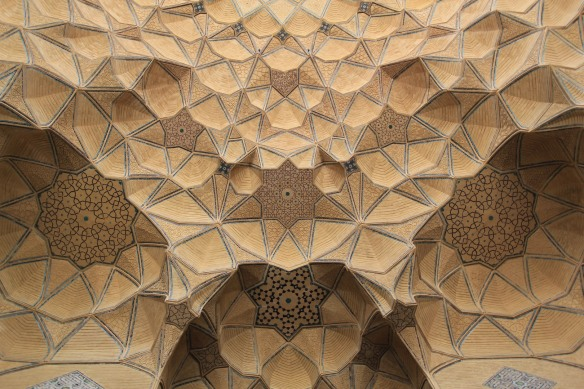 Jameh_Mosque_of_Isfahan