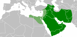 Mohammad_adil_rais-Caliph_Ali's_empire_661