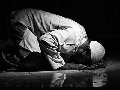 Howtoperform-Tahajjud-The-Night-Vigil-Prayer